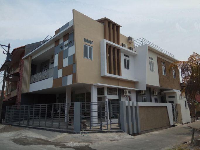 B29 Residence, Semarang