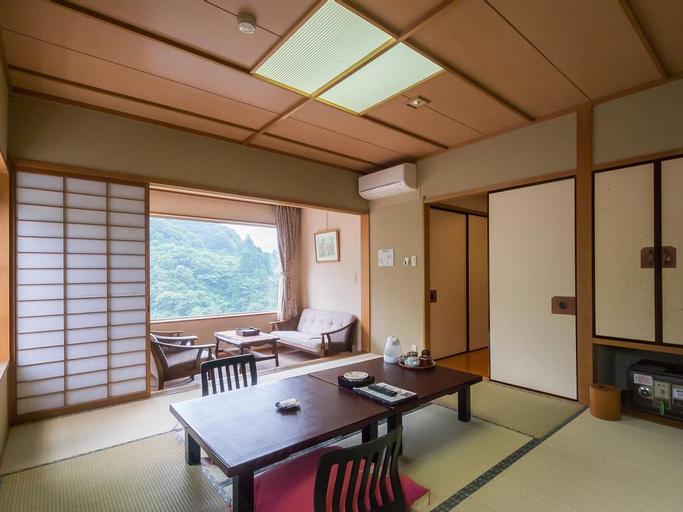 Irodori-Koyo, Komono