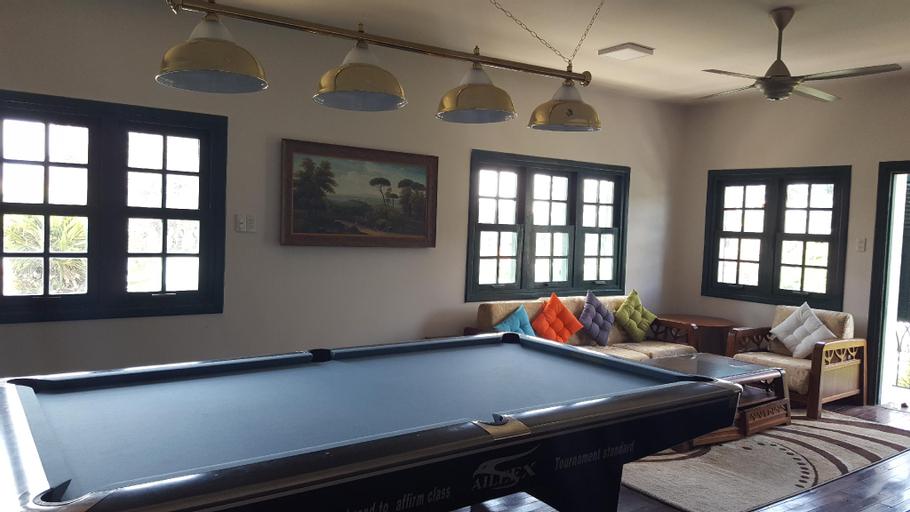 Stunning 5 bedrooms French villa central Da Lat, Đà Lạt