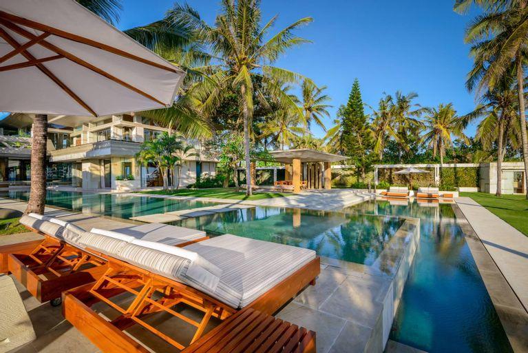 Villa Vedas Luxe Wedding Villa | Private Beach, Tabanan