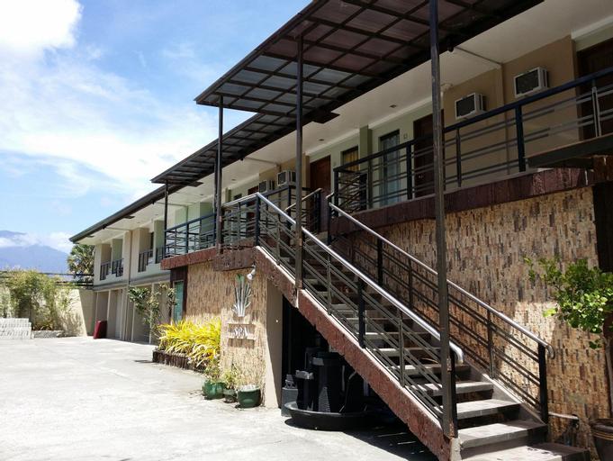 Quezon Premier Hotel Lucena (Pet-friendly), Lucena City