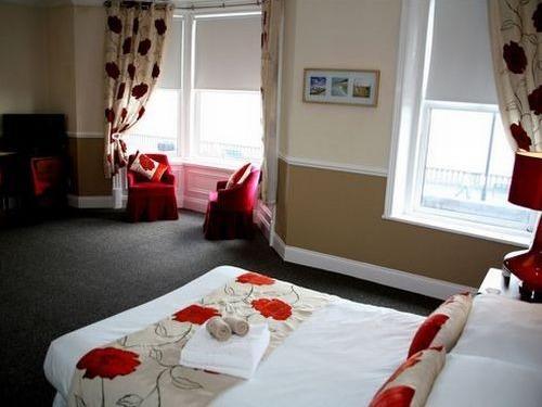 The Royal Hotel, North Tyneside