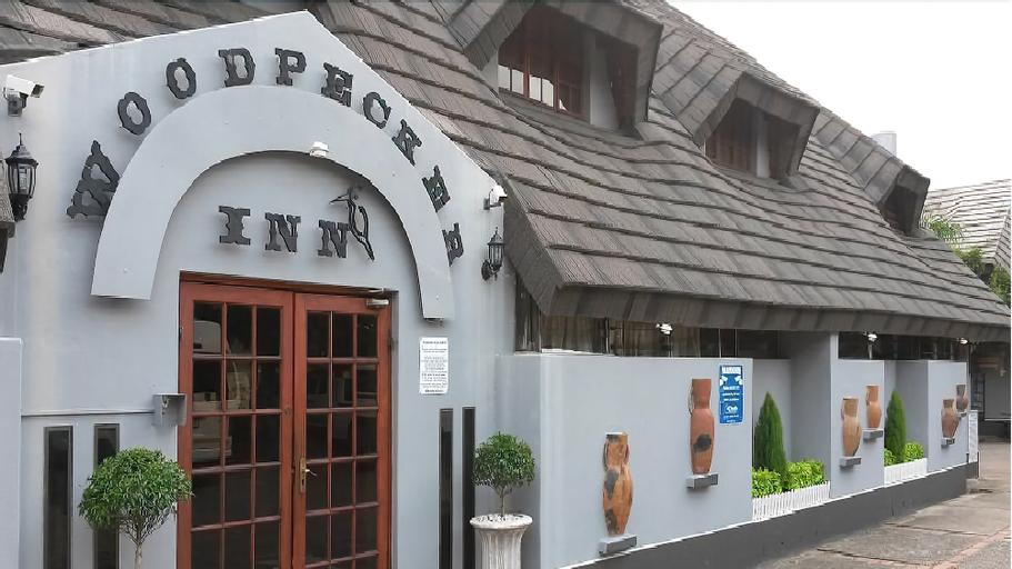 Woodpecker Inn, Uthungulu