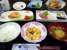 Business Hotel Shironeya, Nagaoka