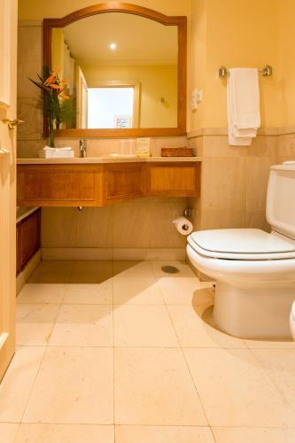 Charming Hotels - Quinta do Estreito, Câmara de Lobos