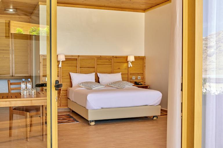 Dakhla Club Hotel & Spa,