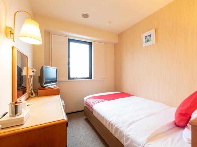 OYO Sun Hotel Tosu Saga, Tosu