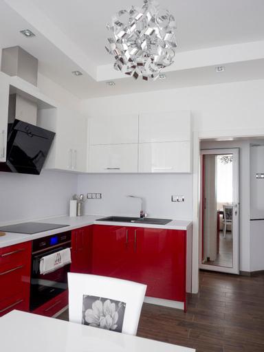 Apartament for guests, Gabrovo