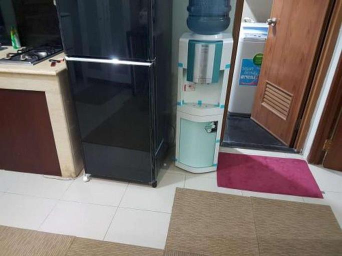 Apartment 1 BR Mediterania Gajah Mada - Room 7, West Jakarta