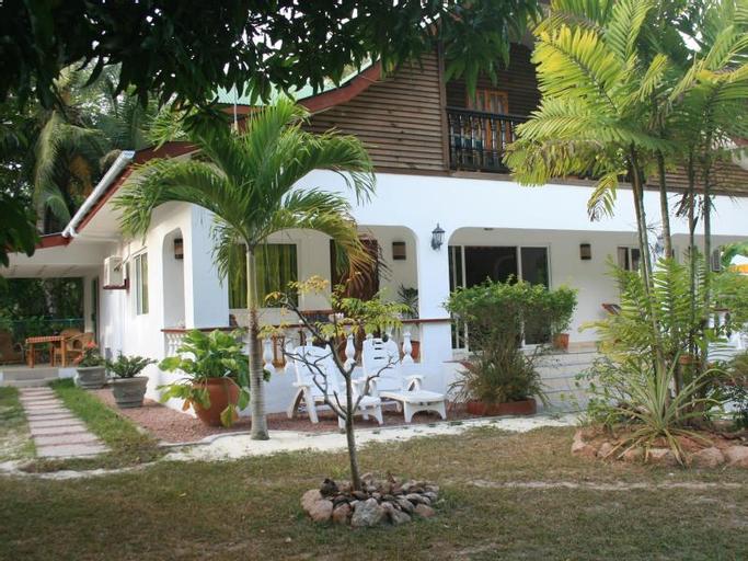 Pension Fidele Guest House,