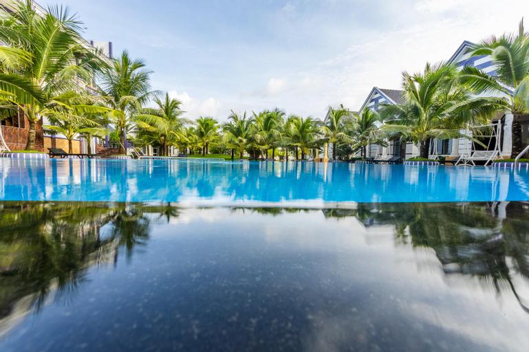 Trang Thuong Villa, Phú Quốc