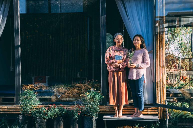 Komori House & Foods, Đà Lạt