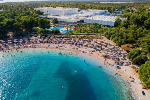 Amadria Park Ivan, Šibenik