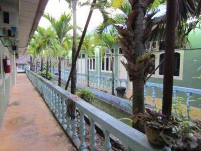 Casa Serenity Seafront, Kuantan