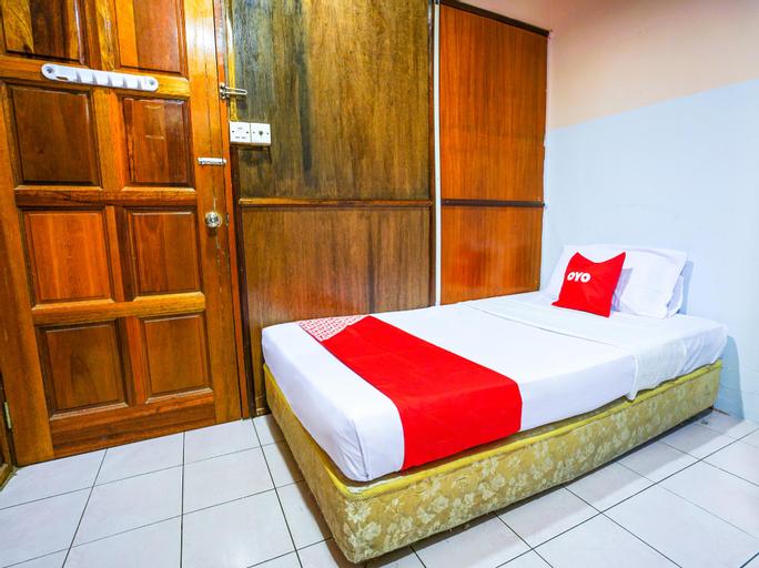 OYO 89482 Hotel Casero Inn, Kota Kinabalu
