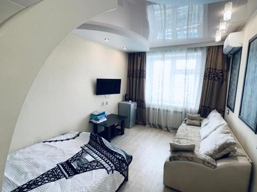 Апартаменты Пионерская 96, Blagoveshchenskiy rayon