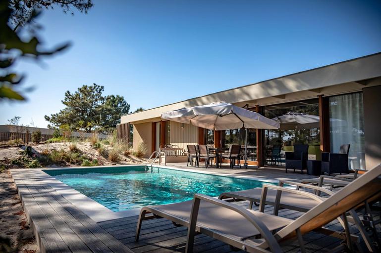 Pestana Troia Eco-Resort & Residences, Grândola