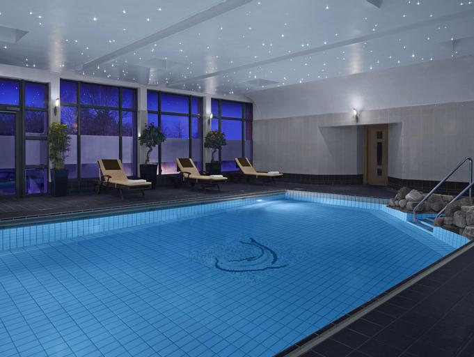 Radisson Blu Hotel and Spa Limerick, Diepholz