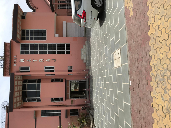 Hotel Natraj (Pet-friendly), Bulandshahr