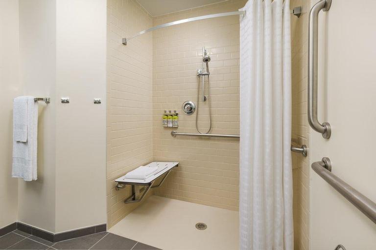 Candlewood Suites Orlando - Lake Buena Vista, Orange