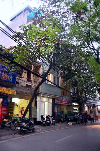 Bee House near Hanoi Opera House, Hoàn Kiếm