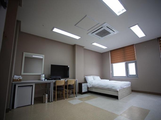 Maxtyle Guesthouse Dongdaemun, Seongbuk
