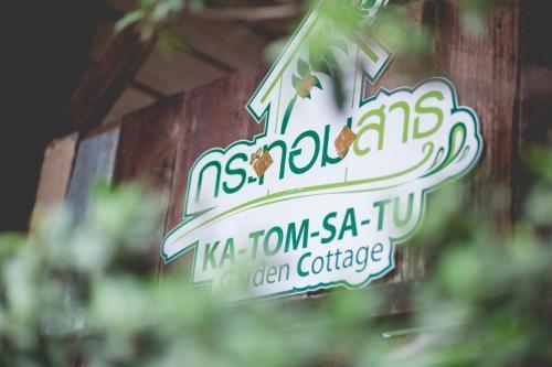 Kra Tom Sa Tu, Photharam