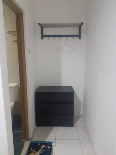 Wisma Rimadi Guest House, West Jakarta