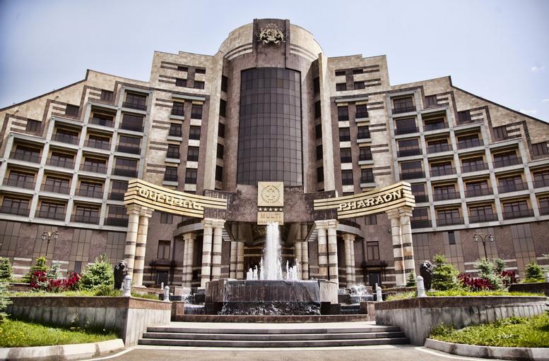 Multi Grand Pharaon Hotel,