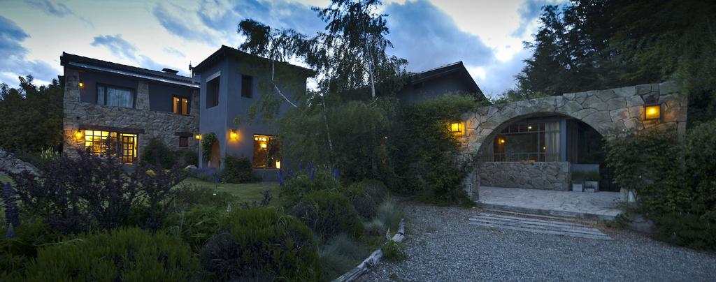 Aldebaran Hotel & Spa, Bariloche