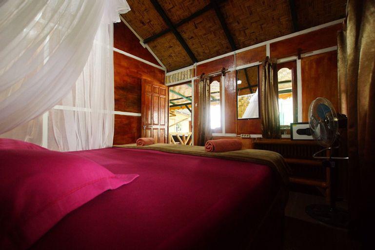 Indra Valley Inn Bukit Lawang, Langkat
