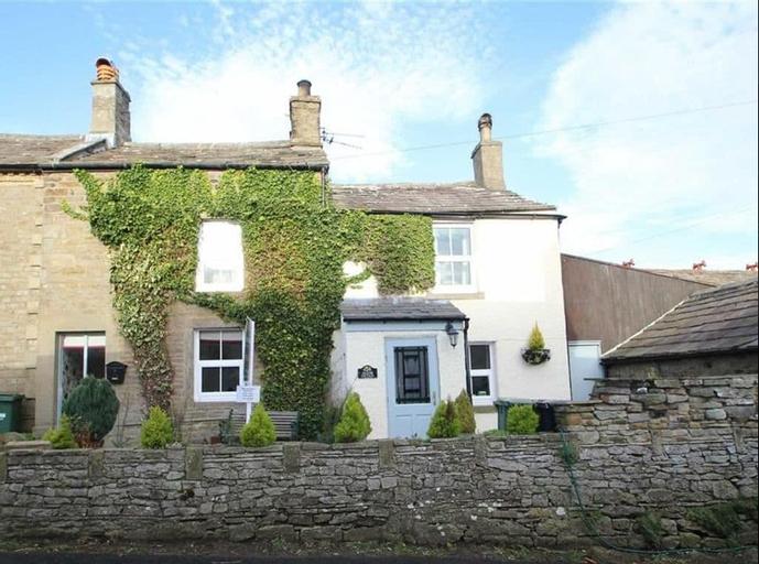 Seaton Cottage, North Yorkshire