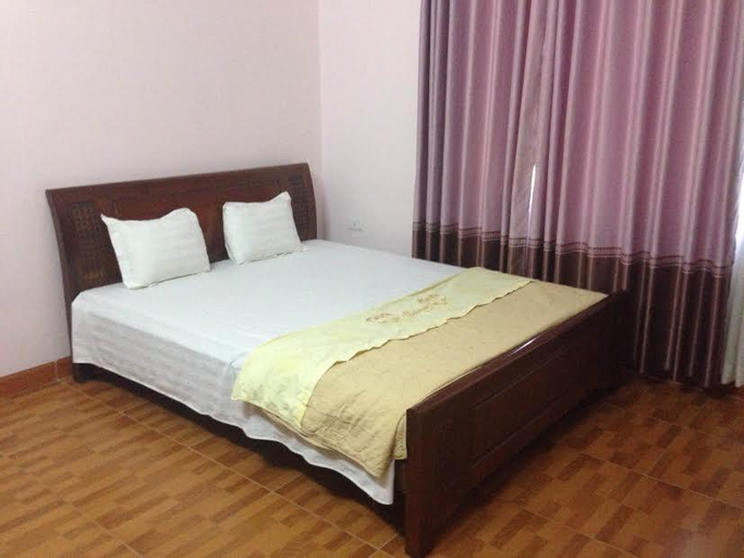 Noi Bai Hotel, Sóc Sơn