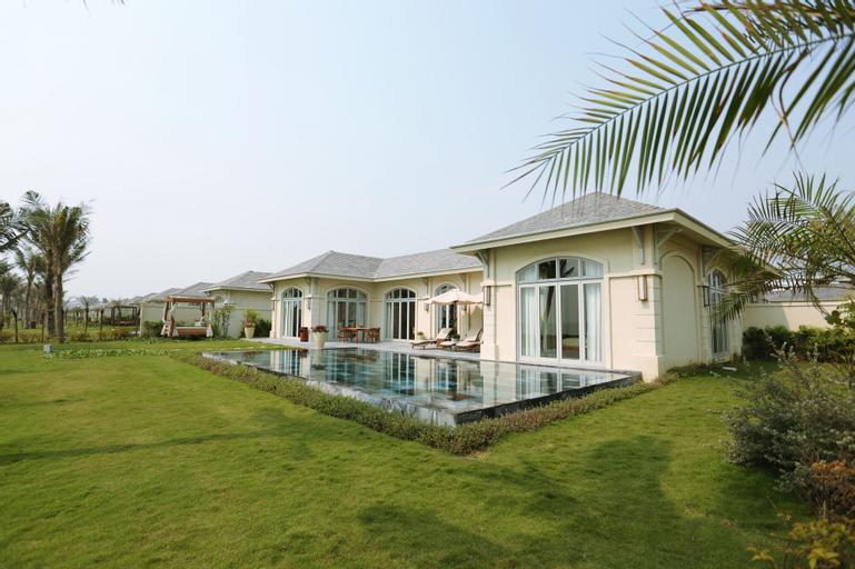 FLC Luxury Resort Samson, Sầm Sơn