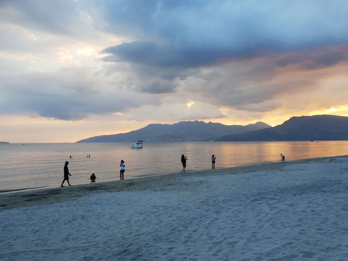 Treasure Island Resort, Olongapo City