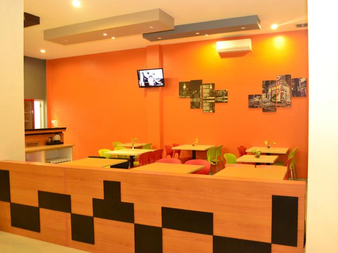 REGENCY HOTEL Pringsewu, Tanggamus