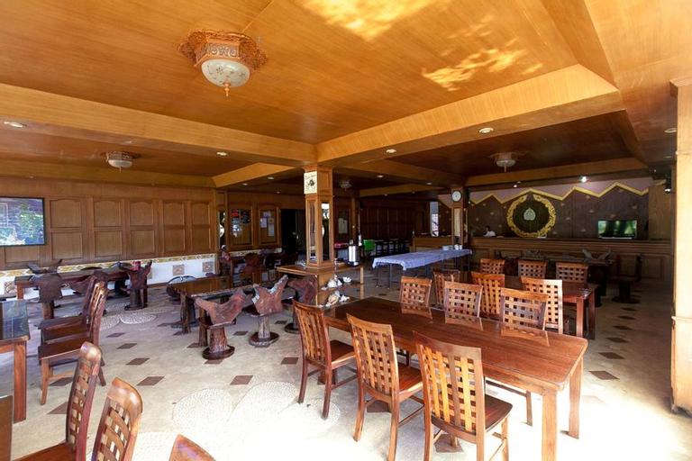 Suanya Koh Kood Resort & Spa, K. Ko Kut