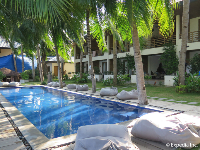 La Chevrerie Resort & Spa, Mabini
