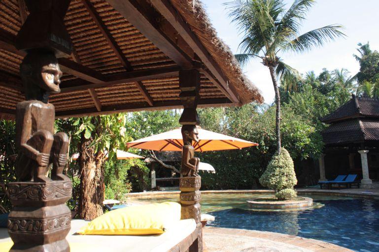 Rambutan Boutique Hotel & Spa, Buleleng
