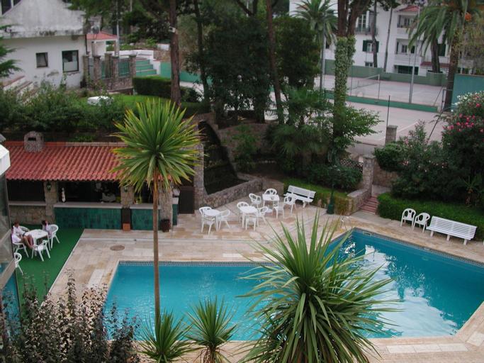 Clube do Lago - Hotel Apartamento, Cascais