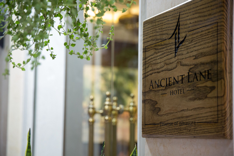 Ancient Lane Hotel, Hoàn Kiếm