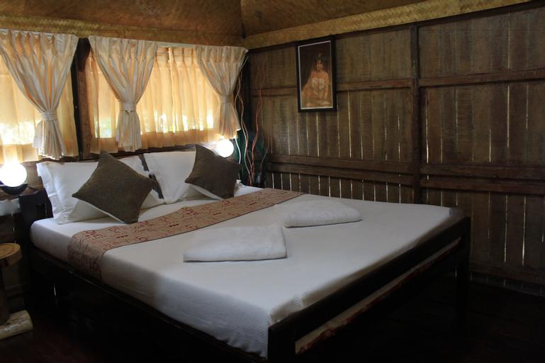 Green Ark Resorts, Theni