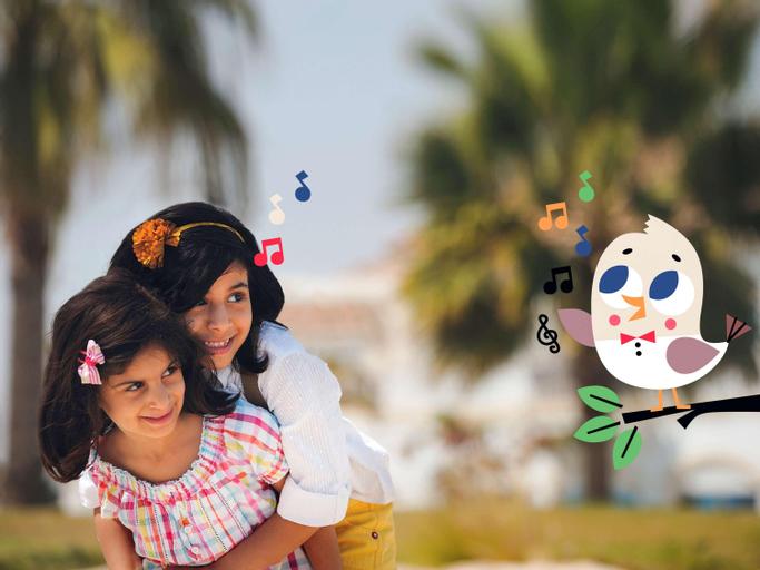Mövenpick Hotel Sfax, Sfax Médina