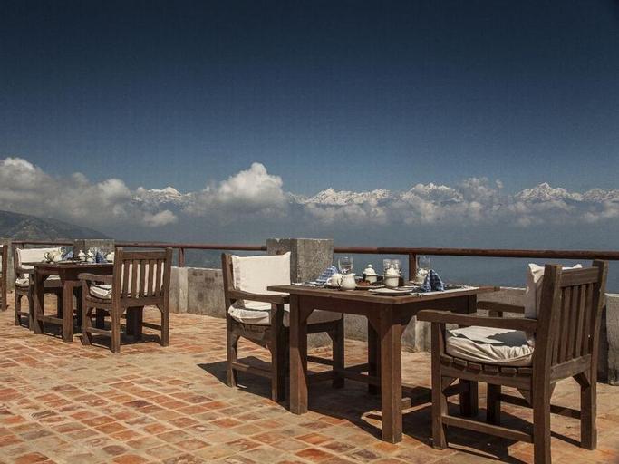 The Dwarika's Resort, Bagmati