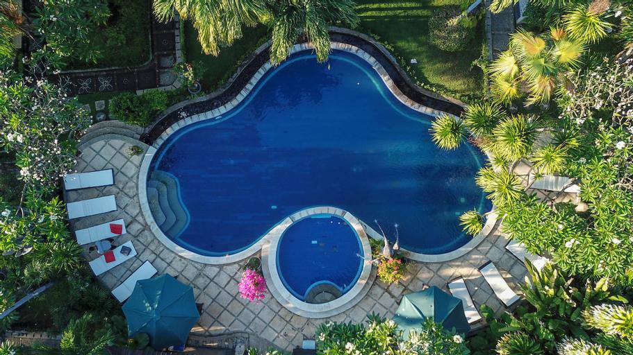 Hotel Suma, Buleleng