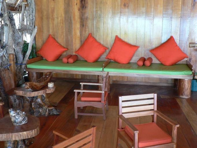 Waecicu Eden Beach Hotel, West Manggarai