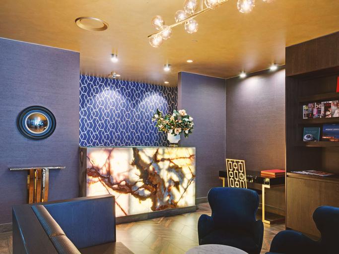 28 Hotel, Sydney