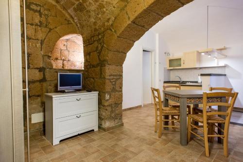 Appartamento per Vacanza La Fontanella, Terni