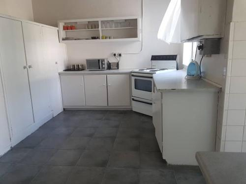 Choice Guesthouse and Backpackers, Bulawayo