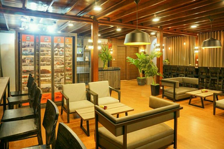 JSI Resort, Bogor